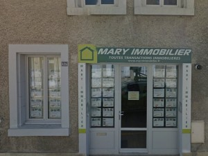 mary_immobilier_donzy