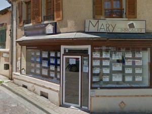mary_immobilier_st-amand-en-puisaye