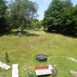 Réf: 2510 Secteur Puisaye, proche lac du bourdon, Guédelon