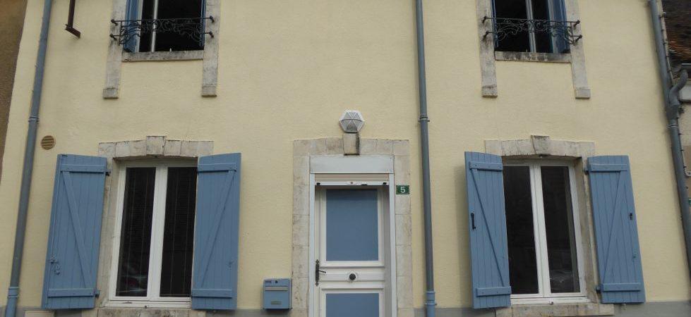 Réf: 2537 Proche Bonny sur Loire