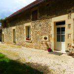 Réf: 1956 15 minutes de Cosne sur Loire