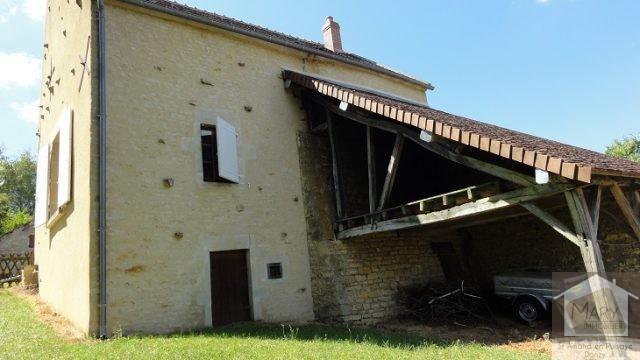 réf. 1355 Colméry