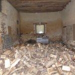 Réf: 2556 Secteur Saint Amand en Puisaye