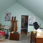 Réf: 2001 Arquian